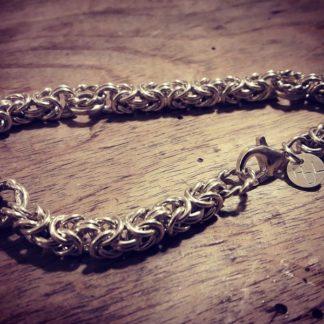 Thor2 Viking Bracelet