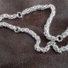 Thor Viking Necklace
