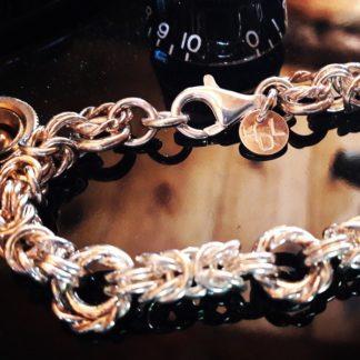 Thor Viking Bracelet