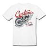 T-shirt Custom